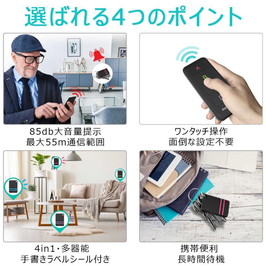懐中電灯 Led 強力 USB充電式  防災 超高輝度3500ルーメン 軍用ライト Helius 照射距離約500m モバイルバッテリー ライトズーム式 電気出力 bestmatch 04