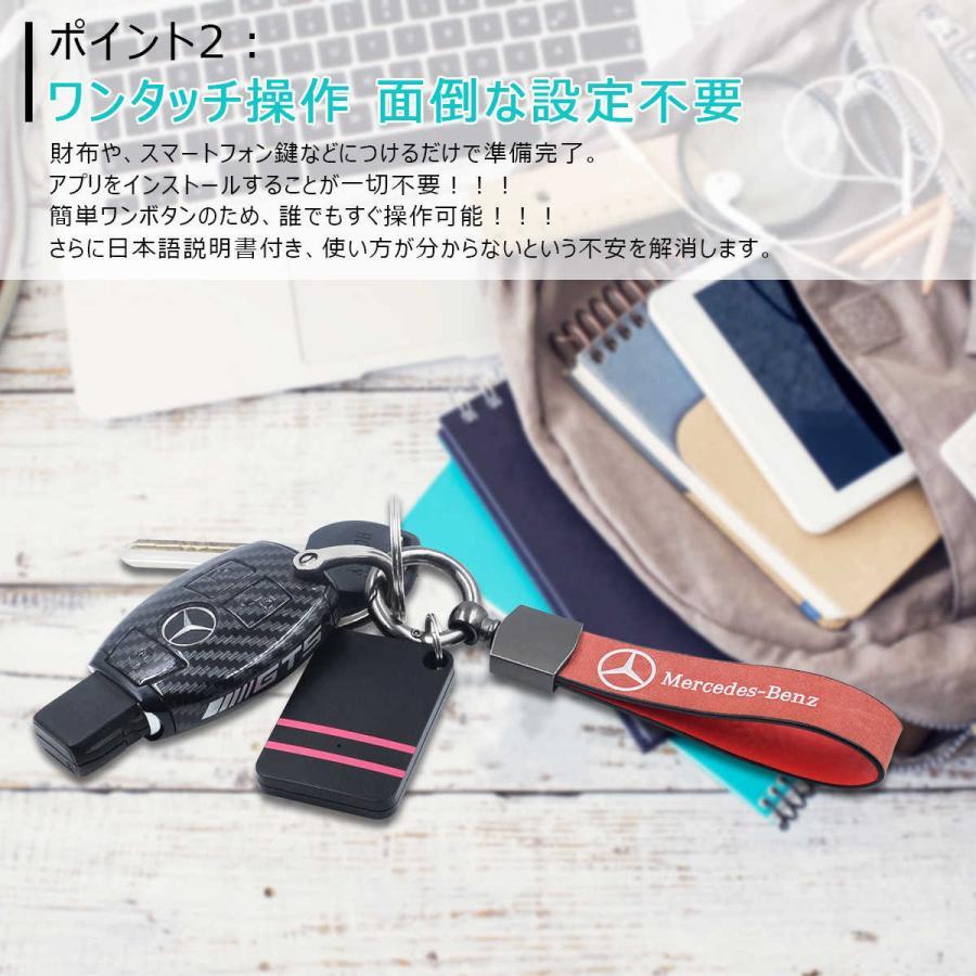 懐中電灯 Led 強力 USB充電式  防災 超高輝度3500ルーメン 軍用ライト Helius 照射距離約500m モバイルバッテリー ライトズーム式 電気出力 bestmatch 06