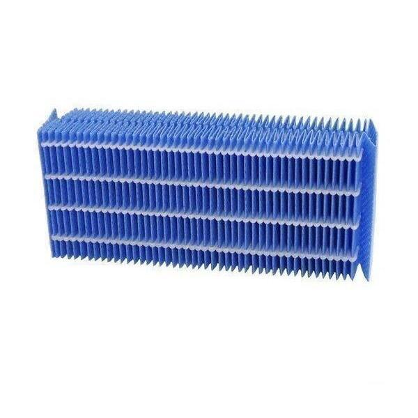 SHARP互換品 HV-FY5 シャープ用 加湿器フィルター 交換用 互換 加湿フィルター シャープ HVFY5 純正品同等