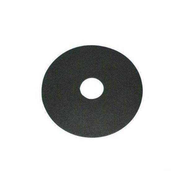 期間限定お試し価格 Panasonic 衣類乾燥機用 バックフィルターB パナソニック 保障 ANH22862570 ANH2286-2570