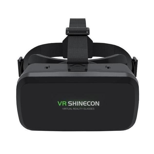 VRゴーグル 本物 スマホ用 定番の人気シリーズPOINT ポイント 入荷 iPhone メガネ ゲーム 3Dメガネ Android 3D 3D眼鏡