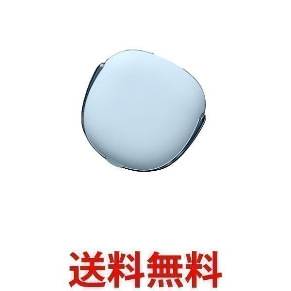 コンタクトレンズ洗浄ケース ブルー レンズケース おしゃれ 洗浄機 大特価 洗浄ケース 超音波洗浄機 カラコンケース 驚きの値段 タンパク除去
