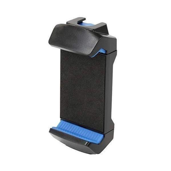 SLIK 246320 三脚アクセサリ スマホamp;タブレットホルダー 特価品コーナー☆ 70〜180mm幅対応 超歓迎された SPTH
