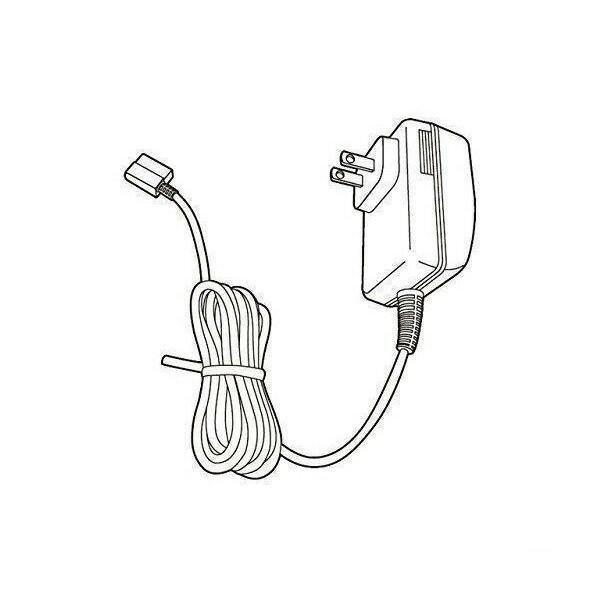 販売実績No.1 Panasonic マグネットタッチ式ACアダプター RFEA232J-5S VIERA アダプタ ビエラ ※アウトレット品