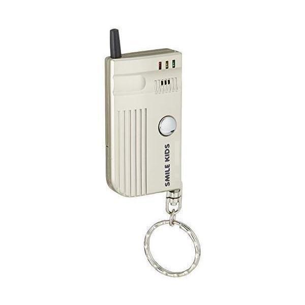 旭電機化成 AWT-01 盗撮 入荷予定 盗聴発見器 最新 Denki Asahi Kasei