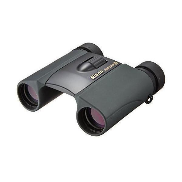 ニコン SPEX10X 出荷 双眼鏡 スポーツスターEX ダハプリズム式 10倍25口径 NEW売り切れる前に☆ Nikon 10×25D