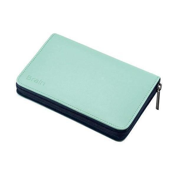 シャープ OZ-300-G 純正ケース 新商品 新型 グリーン お洒落 SHARP