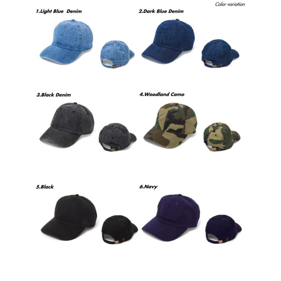 BLACK DENIMHAT CAP . NEWHATTAN . NEW