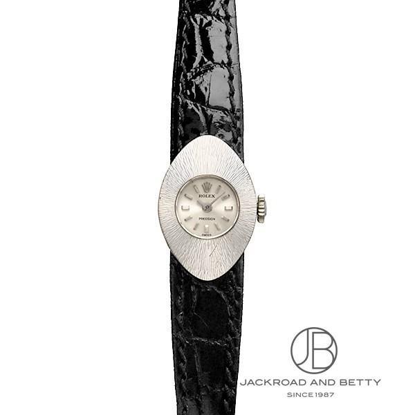 on sale c77e2 b3cd9 ロレックス ROLEX カメレオンプレシジョン アンティーク 時計 ...