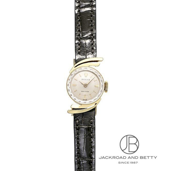 特価 ロレックス ROLEX プレシジョン アンティーク 時計 レディース, カジュアル雑貨ビューピー 6a72b531