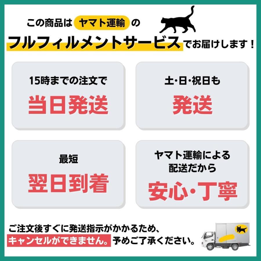デスクライト LED おしゃれ 子供 勉強机 目に優しい 学習 Qi充電対応 bewide 05