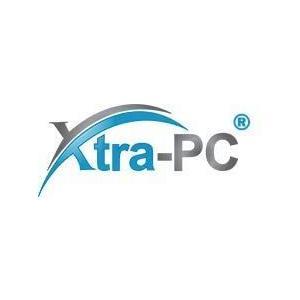 Xtra-PC ターボ32 古くて時代遅れで速度の遅いPCが新しいPCのように変身|bewide|02