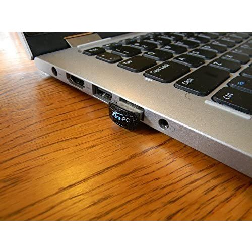 Xtra-PC ターボ32 古くて時代遅れで速度の遅いPCが新しいPCのように変身 bewide 03