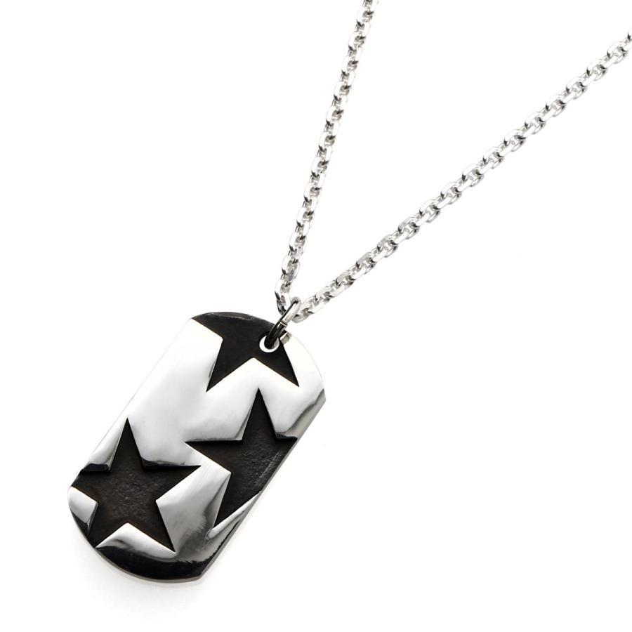 人気特価激安 IVXLCDM アイブイエックスエルシーディーエム ペンダント BIG STAR THREE THREE STAR PENDANT IBUSHI SILVER IBUSHI, 制服マート:7a62ab62 --- airmodconsu.dominiotemporario.com