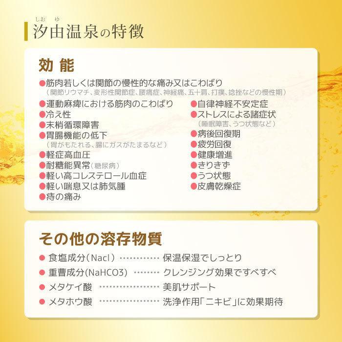 Be You オールインワンUVミルク 30ml SPF23PA+++日焼け止め ノンケミカル 無添加 日本製 温泉|beyou|15