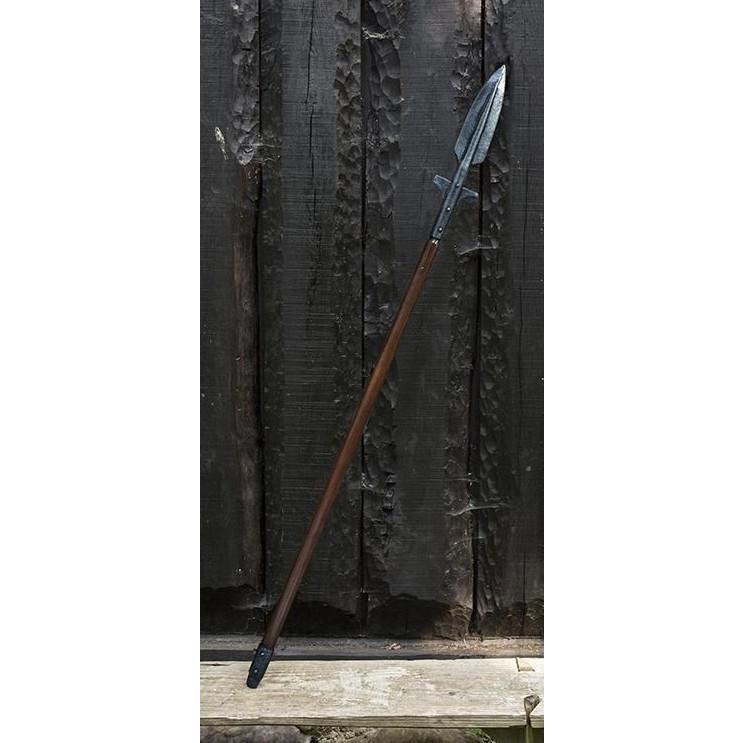 バイキングスピア 槍 ランス ラテックス製 LARP コスプレ
