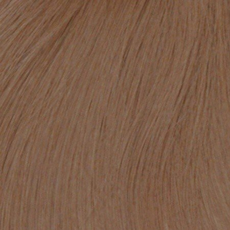 セール ウィッグ ロングウィッグ ウェーブ 巻き髪/耐熱 フルウィッグ ウェーブロング アッシュ系 /条件付き送料無料 ビビデ ビビデバビデブー /185LTP12|bibidebabideboo|05