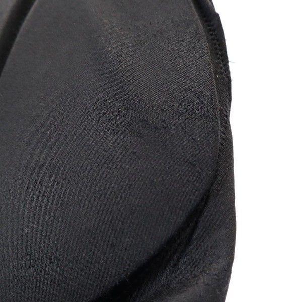 イグニオ スノーボード プロテクター アンダーパンツ S IGNIO黒 メンズ 200205|big-2nd|03