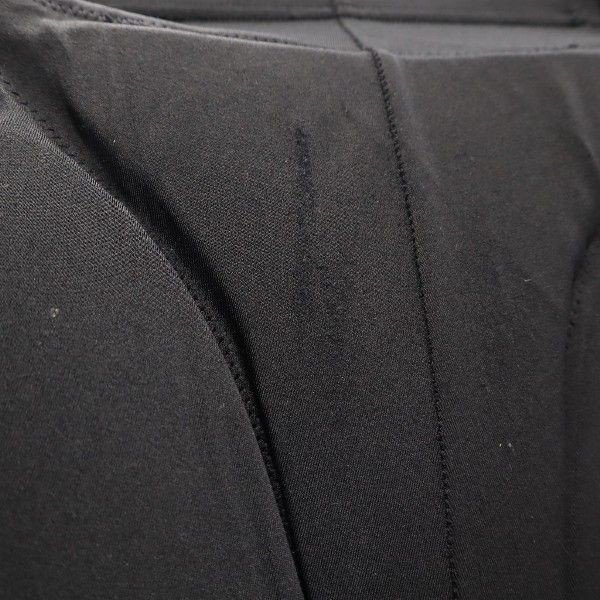 イグニオ スノーボード プロテクター アンダーパンツ S IGNIO黒 メンズ 200205|big-2nd|04
