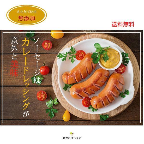 野菜が美味しいディップ風ドレッシング  お得な 200ml×3本セット 手作り無添加|bigfoota-shop|07