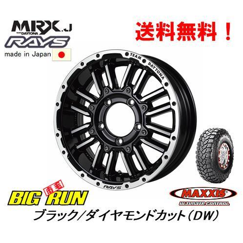 Dual Stage Air Filter Honda TRX300EX /& TRX300X Sportrax /& TRX250X Fourtrax