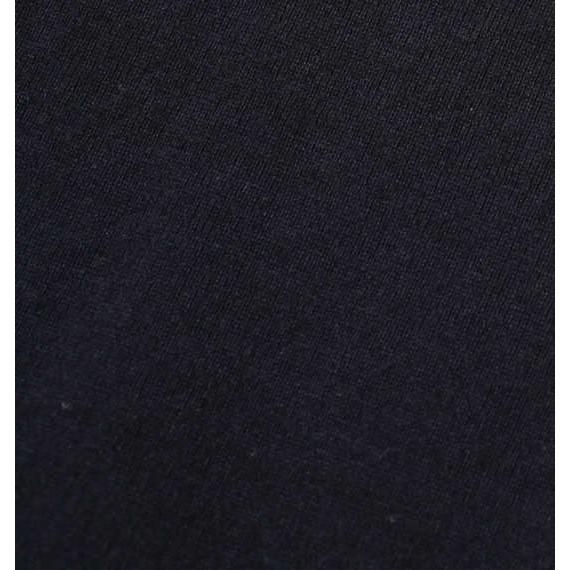 ドフラミンゴ長袖Tシャツ 大きいサイズ メンズ 絡繰魂×ONE PIECE  ブラック|bigsize|03