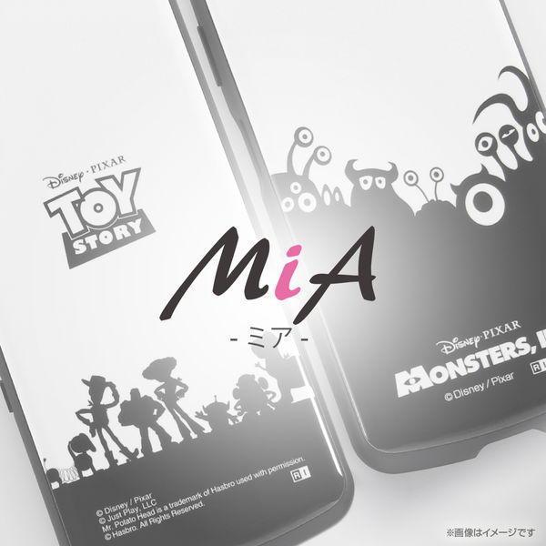 ディズニー・ピクサー Xperia 10 III 耐衝撃ケース MiA IN-RDXP10M3AC4 (メール便送料無料)|bigstar|03