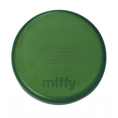 ミッフィー (miffy)  クリスタルパズル イエローベア 50176|bigstar|04
