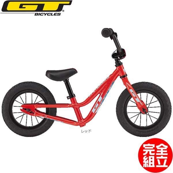 GT ジーティー 2019年モデル VAMOOSE 12 ヴァムース12 子供用自転車