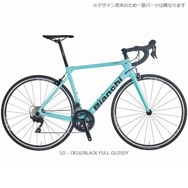 ビアンキ ロード バイク ビアンキのロードバイクの人気おすすめランキング15選【2021年最新版...
