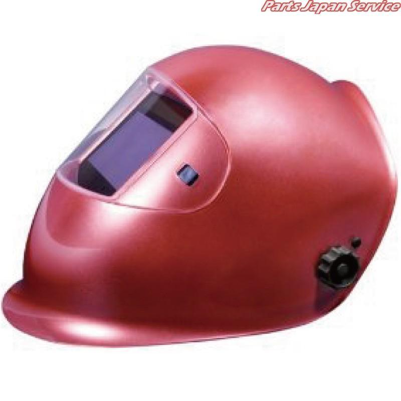 お気に入り アイボーグベータ・ピンク EB-300AP SUZUKID, テレビ壁掛け専門店のカベヤ c0a62e95