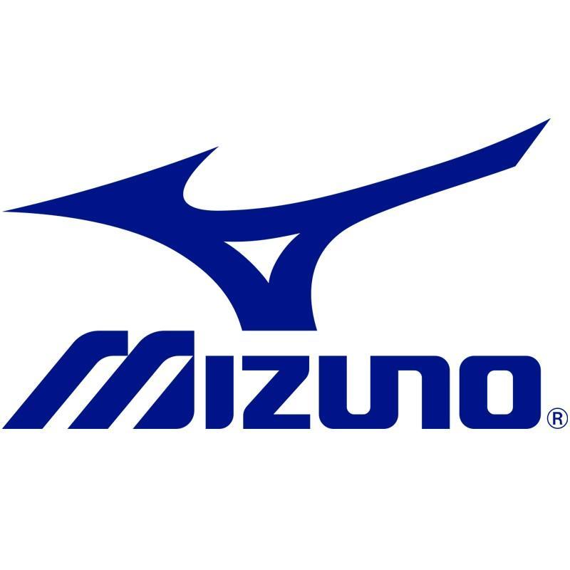 MIZUNO ミズノ K2MJ5B01 BG80002 タイツ ロング バイオギア メンズ ブラック×ブルー Mサイズ