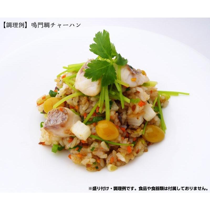 鳴門鯛ソース ガーリックオニオン醤油|bimifoods-store|02