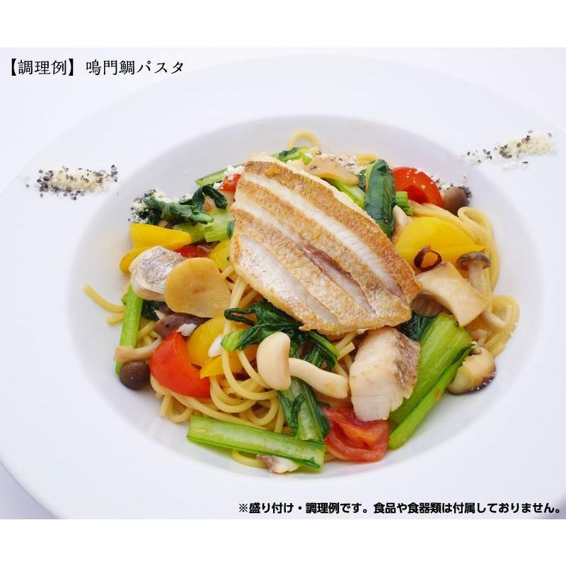 鳴門鯛ソース ガーリックオニオン醤油|bimifoods-store|03