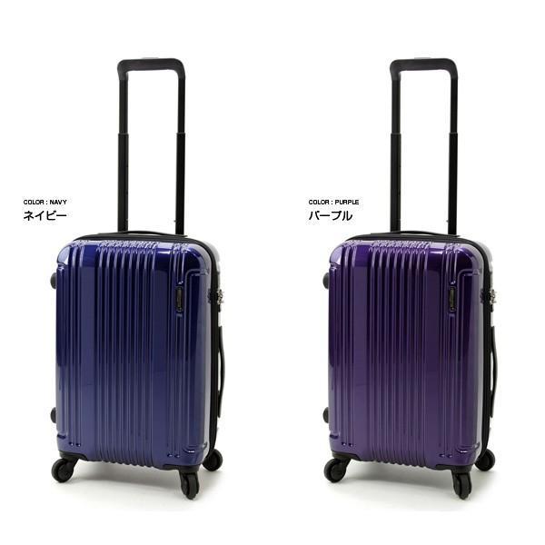 555a4036e0 BERMAS connect キャリーバッグ キャリーバック スーツケース 海外旅行 ...