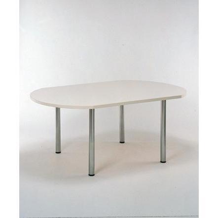 無料健康相談付 ナーステーブルSK-4169(長方形型) D