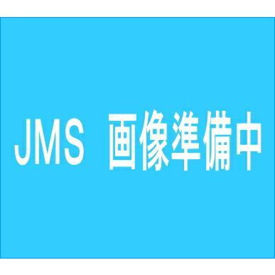 JMS穴あきシーツ 500×600G 穴3cm 50枚 JN-S3H1 JMS