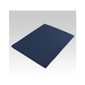 エア・ウォーター 床ずれ防止パッド 床ずれ防止パッド 床ずれ防止パッド 494