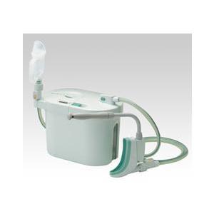 パラマウントベッド 自動採尿器 新スカットクリーン 女性用セット