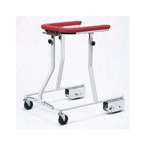 無料健康相談 対象製品 日進医療器 折りたたみ式歩行車TY157YB