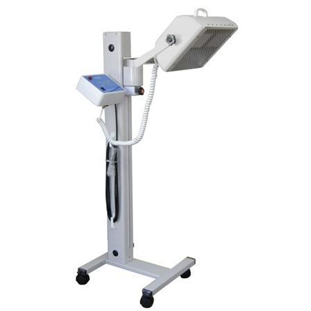 無料健康相談対象製品 赤外線治療器 サンビーム ST型 特定管理 鍼灸 温熱