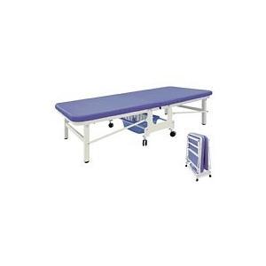 無料健康相談対象製品 ベンダー訓練ベッド