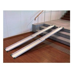 無料健康相談対象製品 テレスコピックスロープ (2本1組) 3.0m (1844)