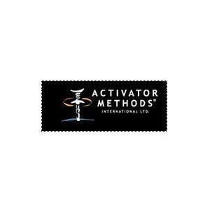無料健康相談対象製品 アクティベータ用USBメモリ 骨盤・仙骨・脊柱・顎関節 (カイロプラクティック用品) 送料無料 鍼灸