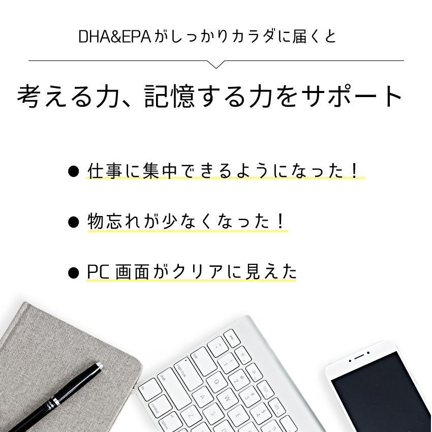 《3袋まとめ買い10%OFF》DHA&EPA+サチャインチ 120粒×3袋(約3ヶ月分)  DHA EPA サプリ サチャインチ サプリメント サチャインチオイル 記憶力 子供 biosupli 12