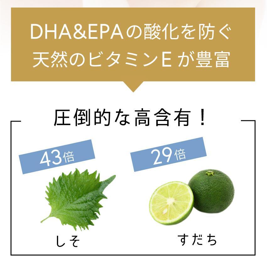 《3袋まとめ買い10%OFF》DHA&EPA+サチャインチ 120粒×3袋(約3ヶ月分)  DHA EPA サプリ サチャインチ サプリメント サチャインチオイル 記憶力 子供 biosupli 15