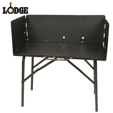 LODGE ロッジ クッキングテーブル A5-7