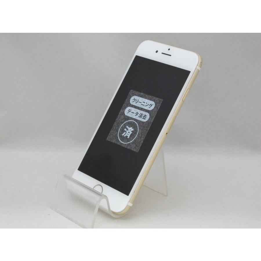 Haida M15 150mm Magnetic Filter Holder for Nikon 14mm-24mm F2.8G ED Lens 150 HD4454