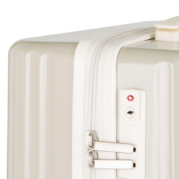 レジェンドウォーカー リラ 5105-48  (約35L) 機内持込み対応 四輪 黄色いケース|bisho|06