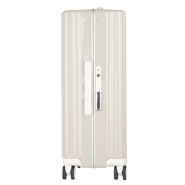 レジェンドウォーカー リラ 5105-60  (約56L) フレーム スーツケース  四輪|bisho|11